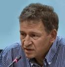 Д-р Стойчо Кацаров: СРЗИ наруши закона, като отмени първата карантина на премиера
