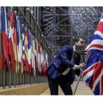 Великобритания ще инвестира над 700 млн. лири в граничната си инфраструктура заради Брекзита