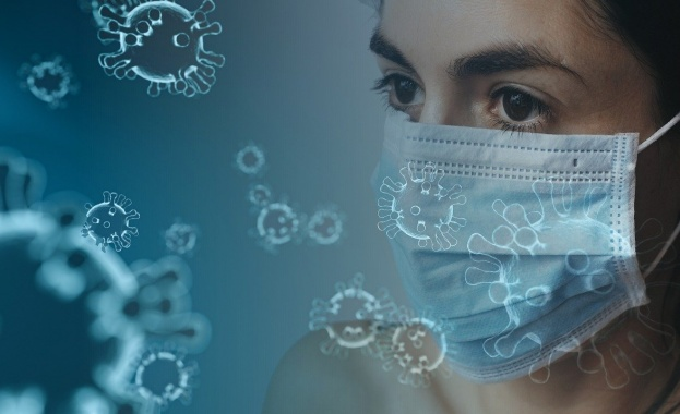 Лондонски вестници за вируса: Великобритания върви по пътя на Италия