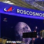 """Роскосмос"" и НАСА преговарят за взаимно предоставяне на места в полети до МКС"