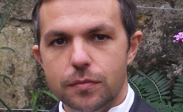 Д-р Петър Марков: Забелязвам леко намаляване на заразените