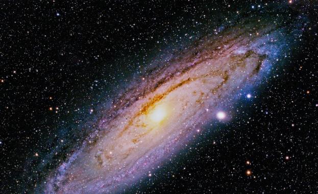 """До момента са идентифицирани над 4000 екзопланети в галактиката """"Млечен"""