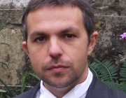 Д-р Петър Марков, епидемиолог: Не отлагайте ваксинирането!