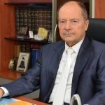 Топекспертът по хигиена проф. Воденичаров: Най-мръсното място е дръжката на вратата