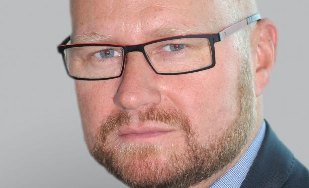 Петър Холаковски, изп. директор на ЧЕЗ Разпределение: Повече от всякога обществото се нуждае от нас