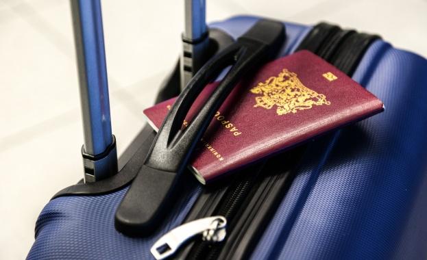 Туристическият сектор за първи път изпада в толкова тежка световна криза