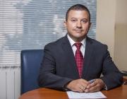 Тодор Матев, ЧЕЗ: Препоръчваме да се използват безкасовите начини за плащане и комуникация от разстояние
