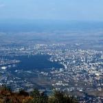 София отбелязва най-голям спад на разходите за живот в света