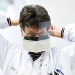 Какво е хидроксихлорохин, лекарството, което се изпробва за лечение на коронавируса