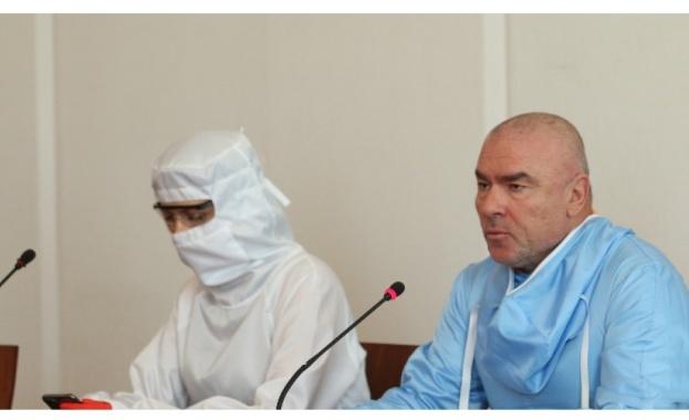 Депутатите отхвърлиха искането на БСП за изслушване на премиера Бойко