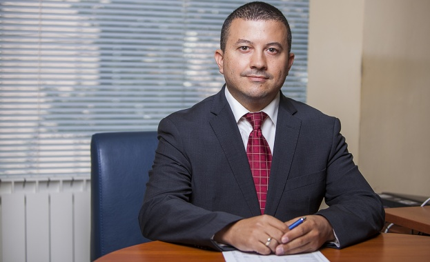 Тодор Матев, ЧЕЗ: Осигуряваме на клиентите оптимален срок за заплащане на сметките за ток