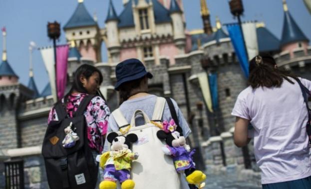 Туристическата индустрия е пред колапс