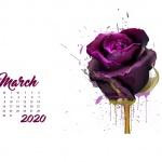 Предстоящи събития в страната на 22 март