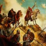 22 март – най-големият празник на Асеневата столица