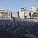 """Среща за диалога """"Белград - Прищина"""" ще се проведе в четвъртък в Брюксел"""
