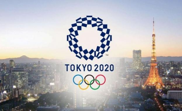 МОК стартира критичен часовник с обратно броене за Олимпиадата в Токио