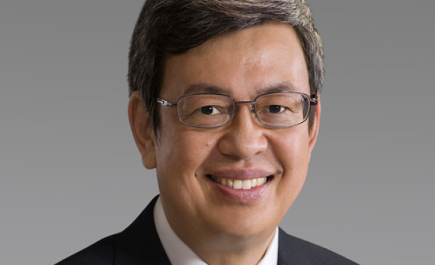Човекът, заради когото в Тайван няма епидемия от коронавирус