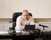 Министрите от кабинета ще заседават онлайн