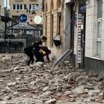 България дава близо 200 000 лв. помощ за възстановяването на Албания