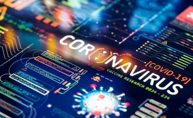 22 нови случая на коронавирус, вече са общо 242