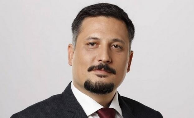 Д-р Делян Георгиев: Всичко извън жестоки мерки срещу COVID19 би било игра на руска рулетка с човешки животи