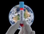 В САЩ разрешиха лекуването с хлороквин на заразените с коронавирус