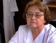 Проф. Аргирова: За втора вълна на коронавирус в България не можем да говорим, първата не е свършила