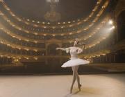 Болшой театър ще излъчи най-хубавите си спектакли в YouTube