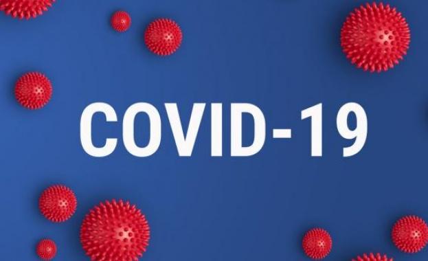 Учените от Хонконгският университет посочиха температурата, при която коронавирусът е