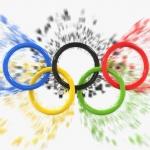 Отложените олимпийски игри в Токио ще се проведат това лято