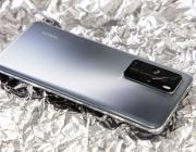 Huawei P40 Pro влиза в продажба на българския пазар в комплект с Huawei Watch GT 2