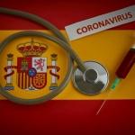 Облекчение за Испания: Починалите от коронавирус спаднаха до 674 за ден