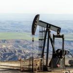 Петролът на ОПЕК поскъпна над 74 долара за барел