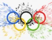"""""""Пфайзер"""" и """"БионТех"""" даряват ваксини срещу коронавирус за Олимпийските игри в Токио"""