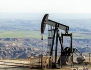 """Москва и Рияд са """"много близо"""" до постигане на петролна сделка"""