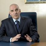 Левон Хампарцумян: Банката ще направи всичко възможно, клиентите да преминат през тези трудности