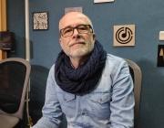 Олег Асенов: АПИ има задължение, да бъдат преустановени т. нар. контроли и забрани в уикенда