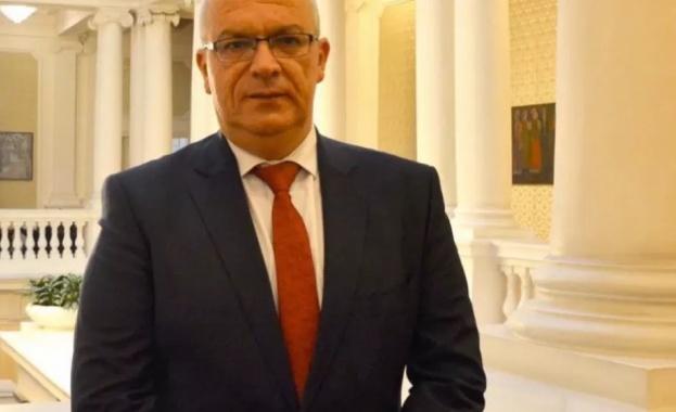 - Г-н Иванов, как оценявате мерките на правителството по кризата