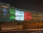 Трагедията в Италия не е случайна. Вижте защо