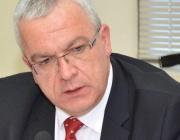 Депутатът Николай Иванов: Икономическите мерки срещу рецесията са половинчати