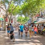 Ангелкова се надява юли и август да има повече туристи