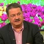 Проф. Георги Рачев: Ще посрещнем април с перфектно време за коронавирус