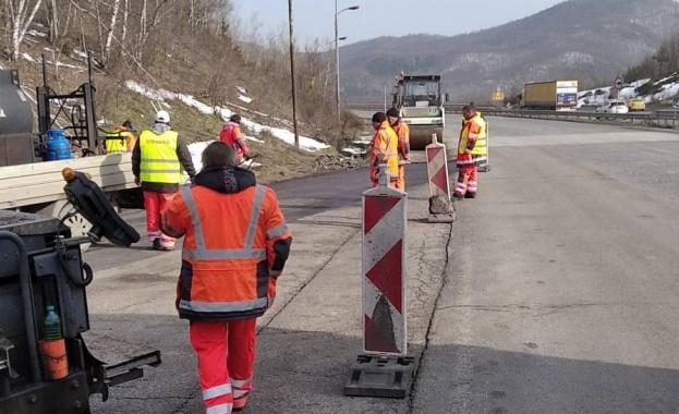 30 тона отпадъци са почистени и извозени в последните 3