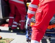 Девет души са ранени у нас при пътни инциденти през изминалото денонощие