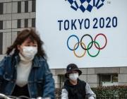 Олимпийските игри в Токио може да се открият на 23 юли 2021 г.