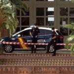 Хотелите в Испания се превръщат в кампуси за медицински служители