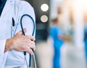 Мед. сестри и акушери вече имат право да учредяват лечебни заведения