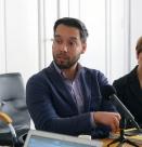 """Борис Бонев: Общината да спре """"козметичните"""" ремонти за 121 млн. лв. и да помогне на малкия бизнес"""
