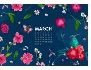 Предстоящи събития в страната на 30 март