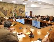 """Конференция """"141 години от установяването на дипломатически отношения между Русия и България. Журналистски поглед"""" се проведе в София"""
